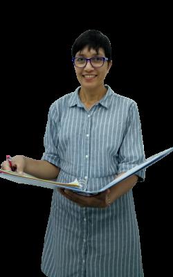 Ms. Seerjit Kaur