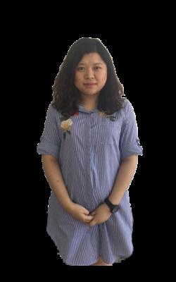 Chan Xuan Hui