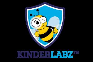 Kinder Labz